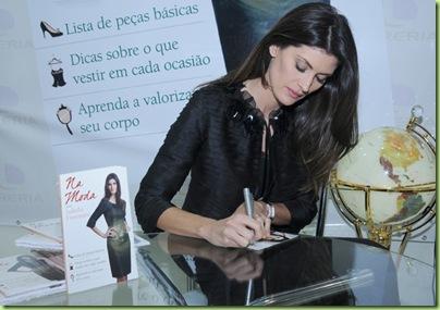 Isabella Fiorentino 14082010_8
