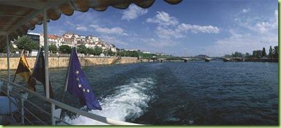 Rio Mondego, Coimbra