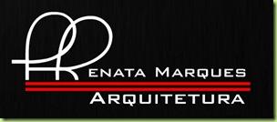 logo_renata_marques