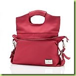 PQN_160_bolsa-feminina-casual-moderno-marcia-saraiva-ella-vermelho-a