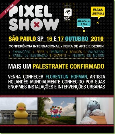 pixelshow_sp_banner_030810