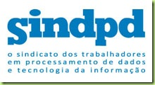 logo_sindpd
