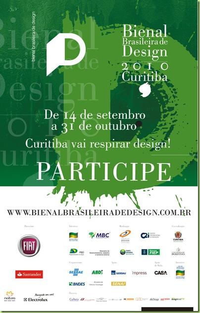 2e9e1cacb Jornal BRASIL fashion NEWS  Jornal Online Brasil Fashion News de 14 ...