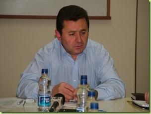 João Strapazzon