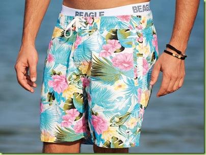 Jornal BRASIL fashion NEWS  Jornal Online Brasil Fashion News de 15 ... d8b9d59f1b1