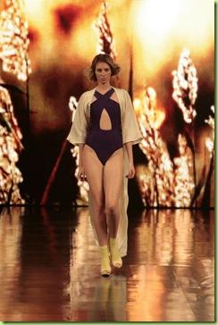 Vivire BA Moda Design (2)