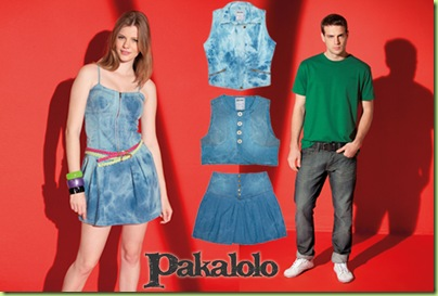 pakalolo%20denim%20collection