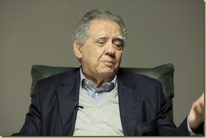 Luiz Carlos Barreto
