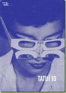 capa tatuí 10_alt