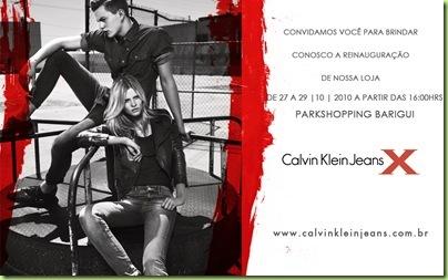 Calvin Klein Jeans_ParkShoppingBarigüi