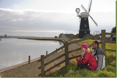 Norfolk 2_England