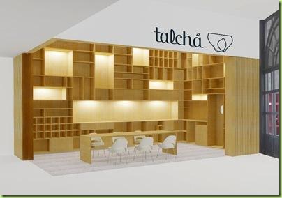 talcha___copia