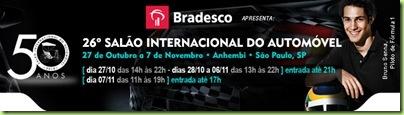 header_sda-bruno