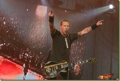 Metallica_RIR Lisboa 2004