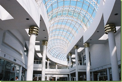 Shopping Crystal Plazaok