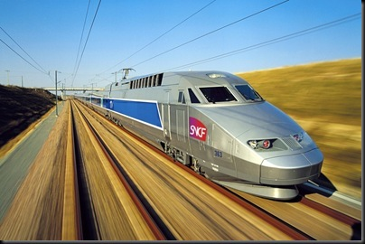 TGV98430 - Copy (2)