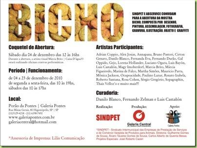 112158_152278_convite_mostra_coletiva_bicho