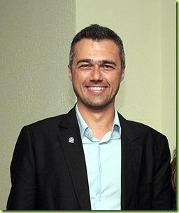 Nilzo Andrade