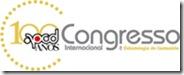 logo_congresso_centenario_pb