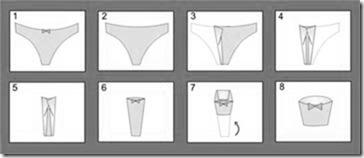organizar-roupas-intimas-1