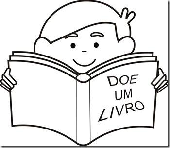 logo_da_campanha__doeumlivro