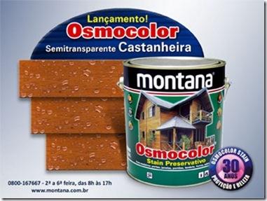Osmocolor-ST-Castanheira-72dpi