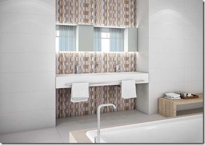 patchwork_hd___banheiro___geral_bx