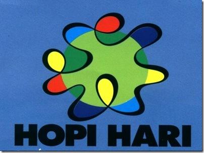 hopihari
