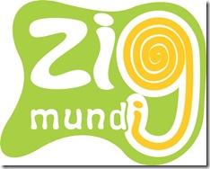 zigmundi_logo_v11(1)