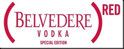 logo_belvedere_red