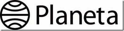 planetalogo