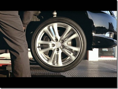 Bridgestone - 1