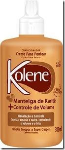 CPPKolene_Karite_BX
