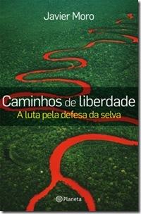 CAMINHOS_APARATOS.indd