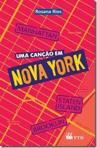 cancao_nova_york2