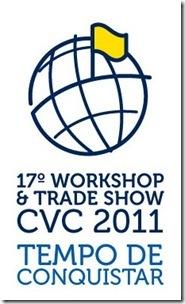 logo_workshop_cvc_2011