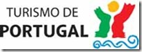 logo portugall