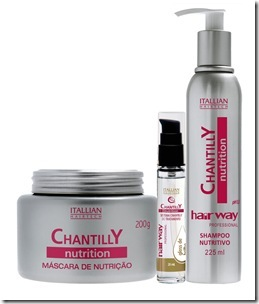 linha_hair_way_chantilly