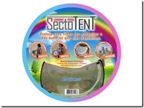 sectotent_2