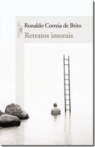3. retratos_imorais