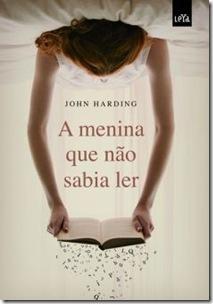 Juri_Popular_A_menina_que_nao_sabia_ler