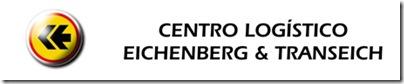 Imprensa-Eichenberg_v2