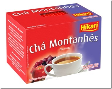 304_cha_montanhes