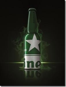 h_str_bottle_packshot_smoke_version_cmyk