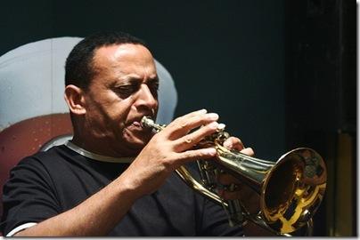 Saul-Trompete Foto Divulgação