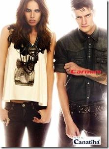 Campanha Carmim - Canatiba Special Denim (1) cópia