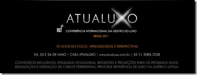 201104262051_302_NEWS-ABRIL-PATROCINADORES-FINAL