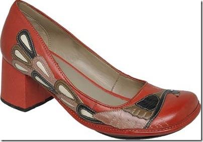 AU372 - Coleção J. Gean Inverno 2011 - Sapato Linha Lolly01