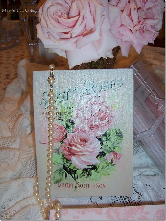 scott's roses 2