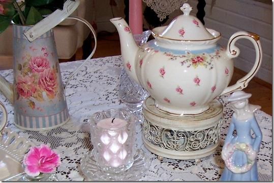 blue teapot4